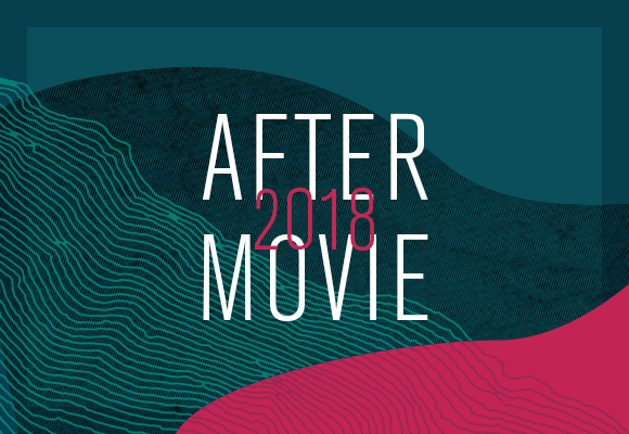 Voir l'After Movie du Festival Beauregard