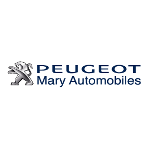 Peugeot Groupe Mary