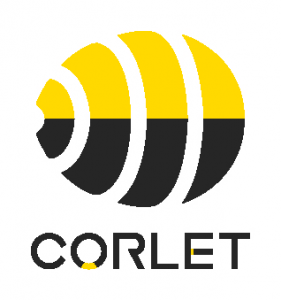 Corlet Communication
