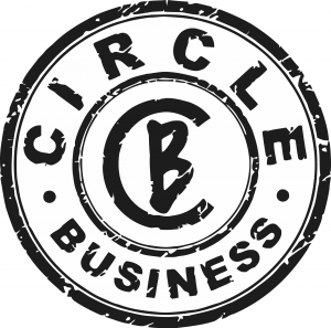 Circle Business